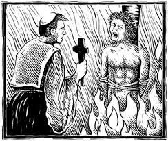 ReligionAndTorture