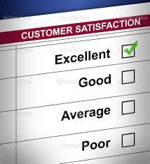SatisfactionSurvey