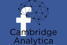 facebook-cambridge-analytica