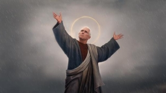 HolyPence