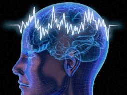 BrainwavesEEG
